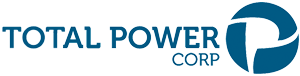 Total Power Corp